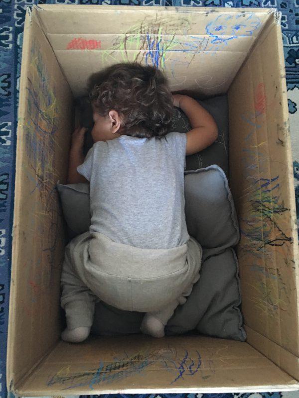 zero-waste-toy-cardboard-box
