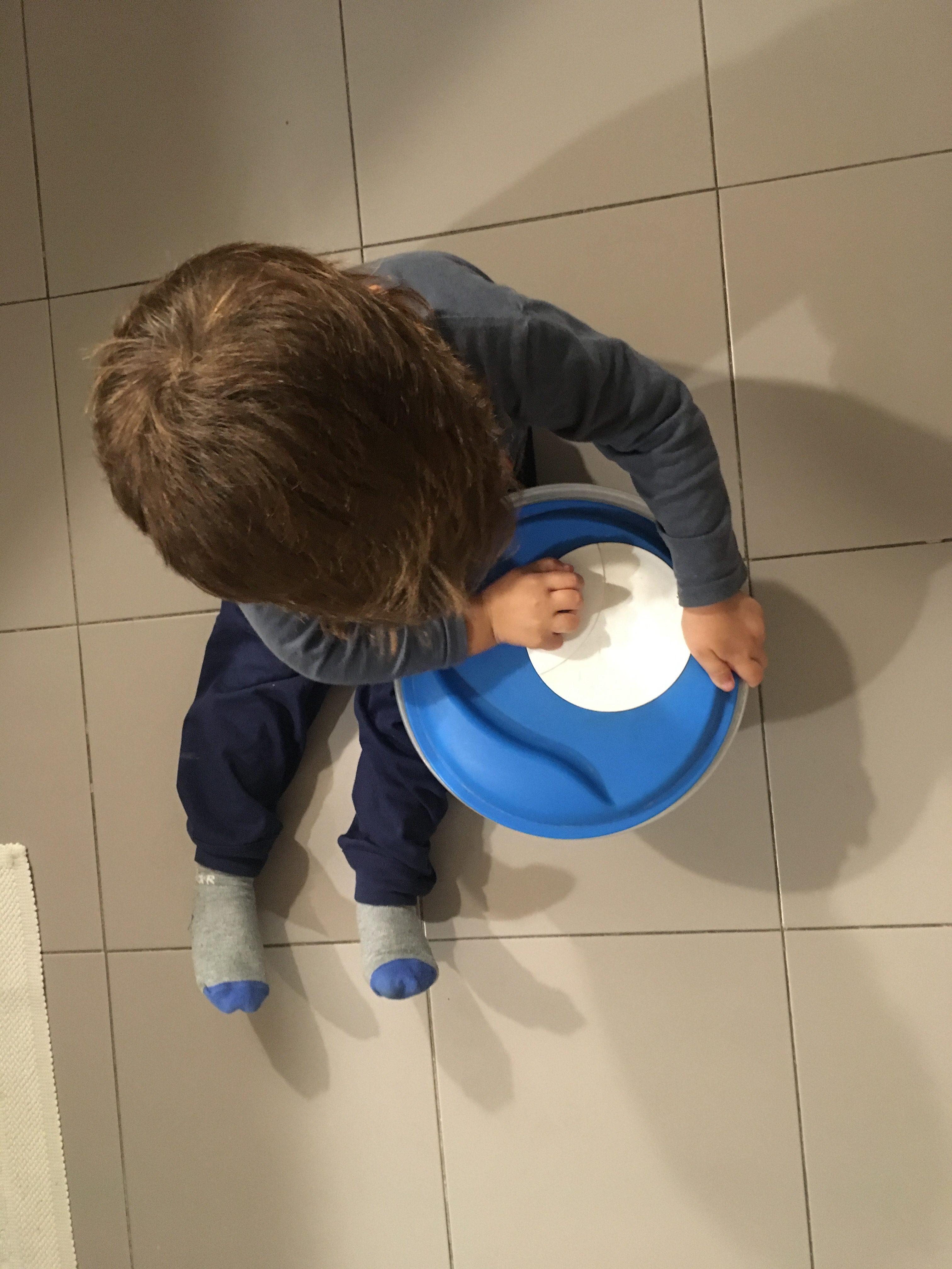 salad-spinner-toy-zero-waste