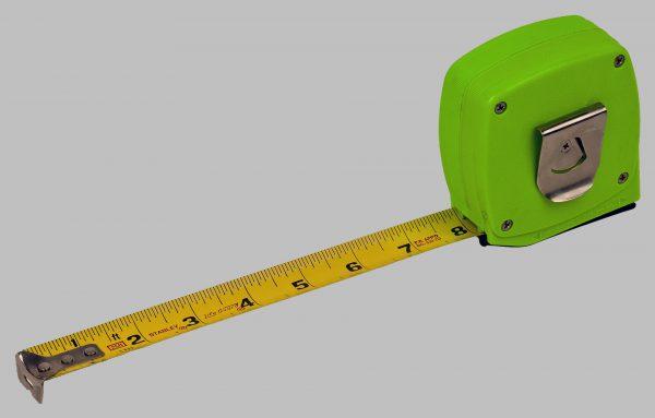 zero-waste-toy-meter