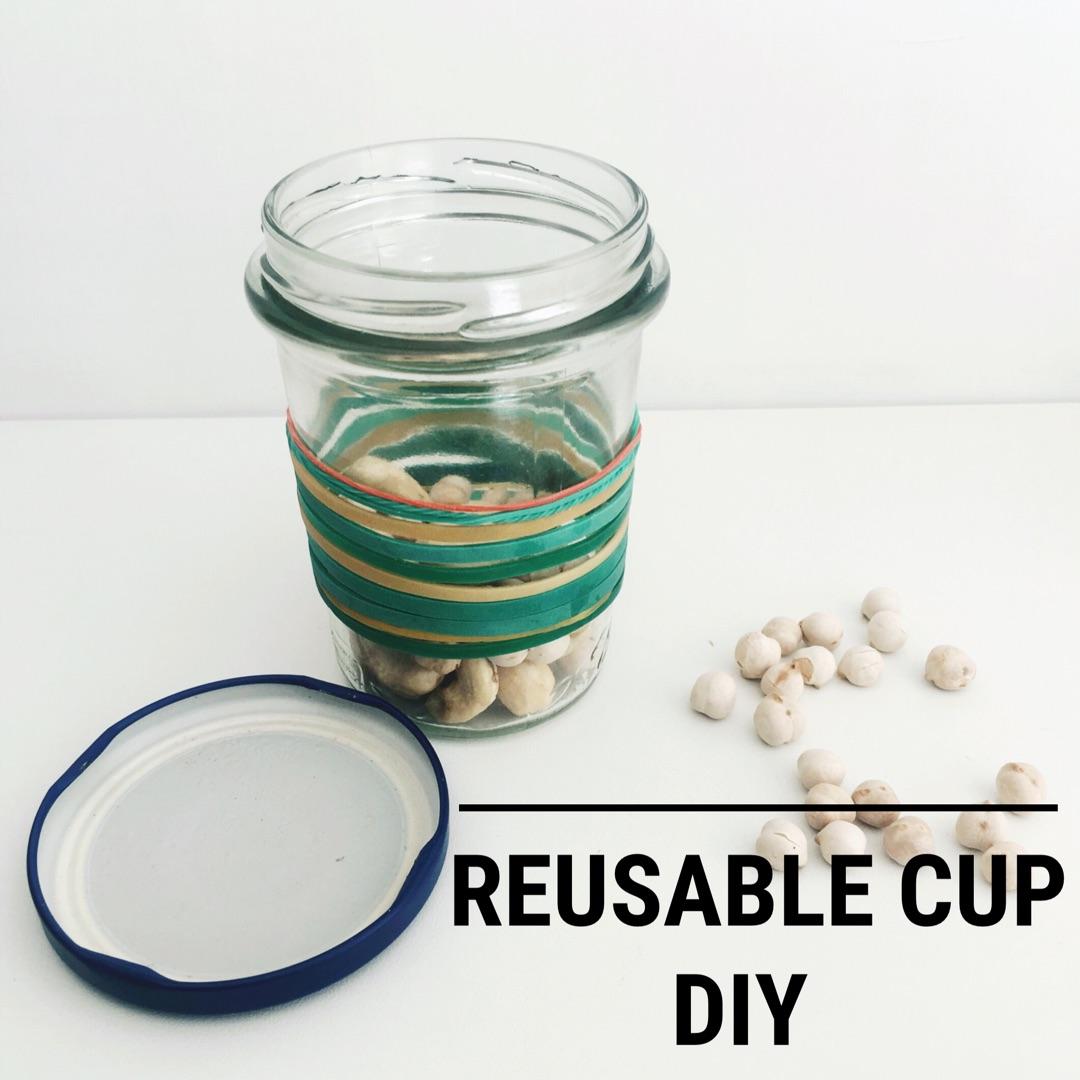 Tazza-riutilizzabile-zero-waste