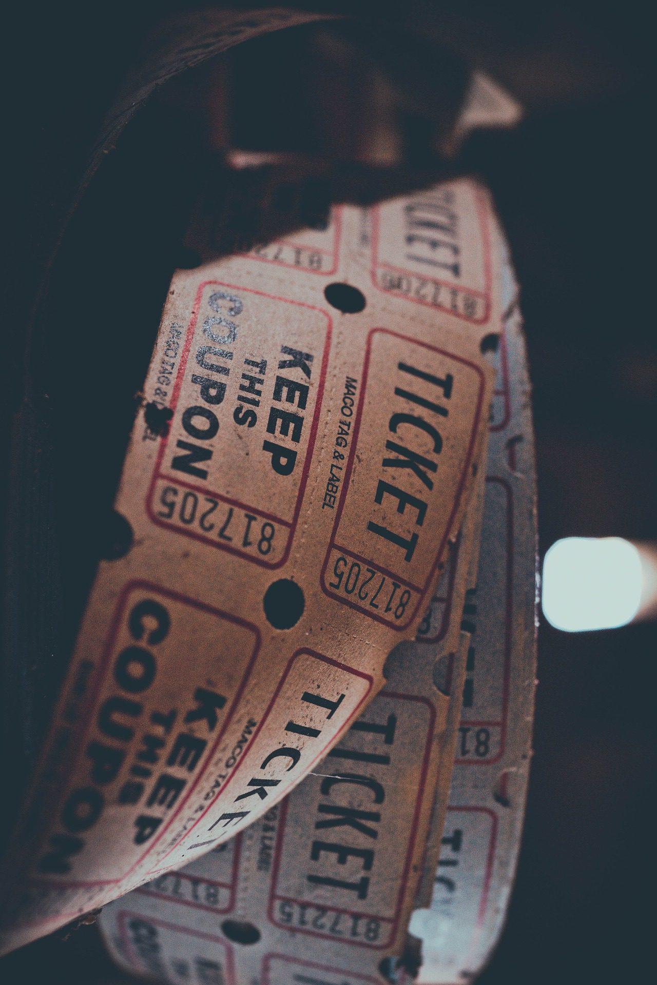 biglietti-natale-zero-waste