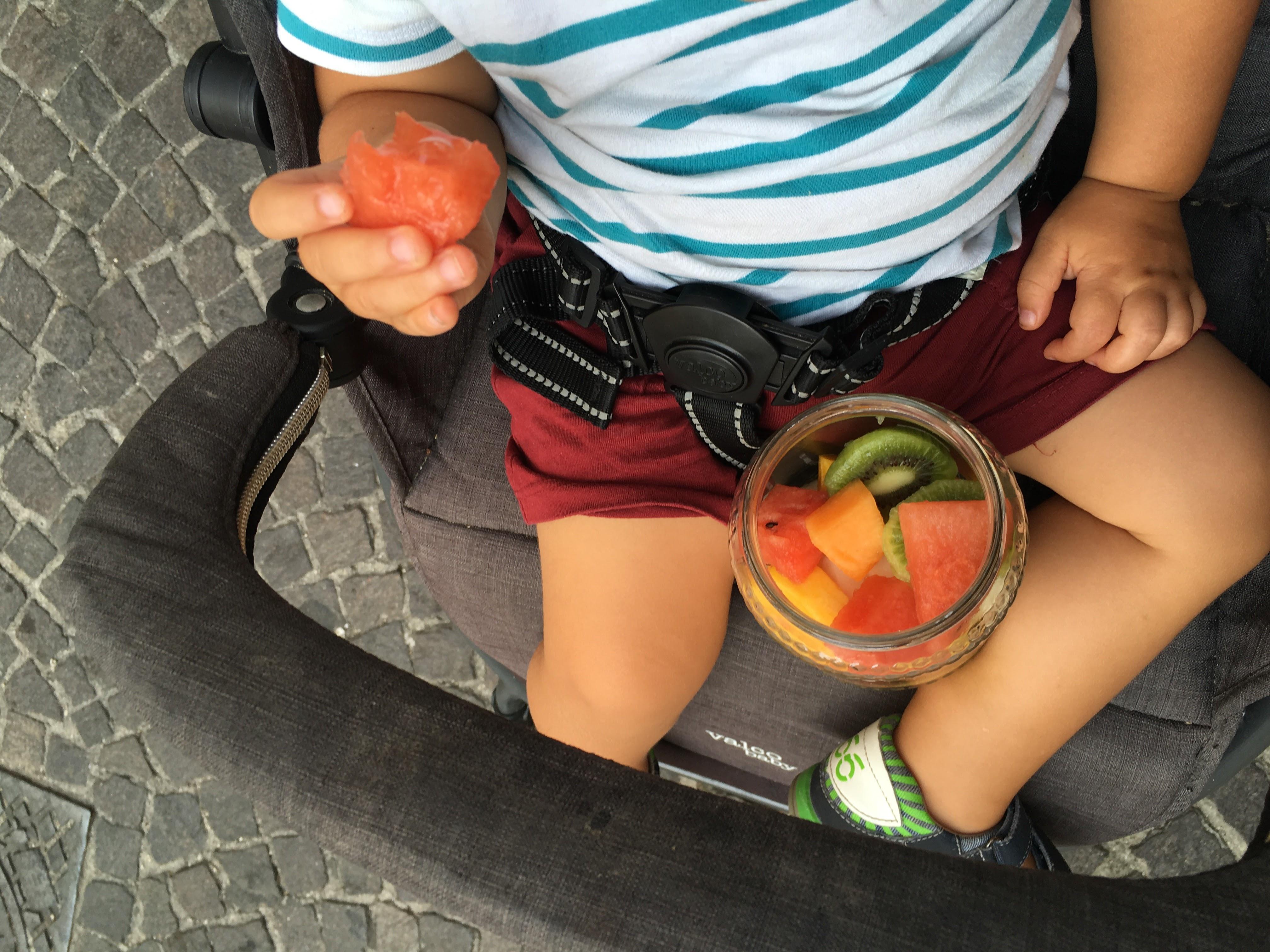 frutta-take-away-zero-waste