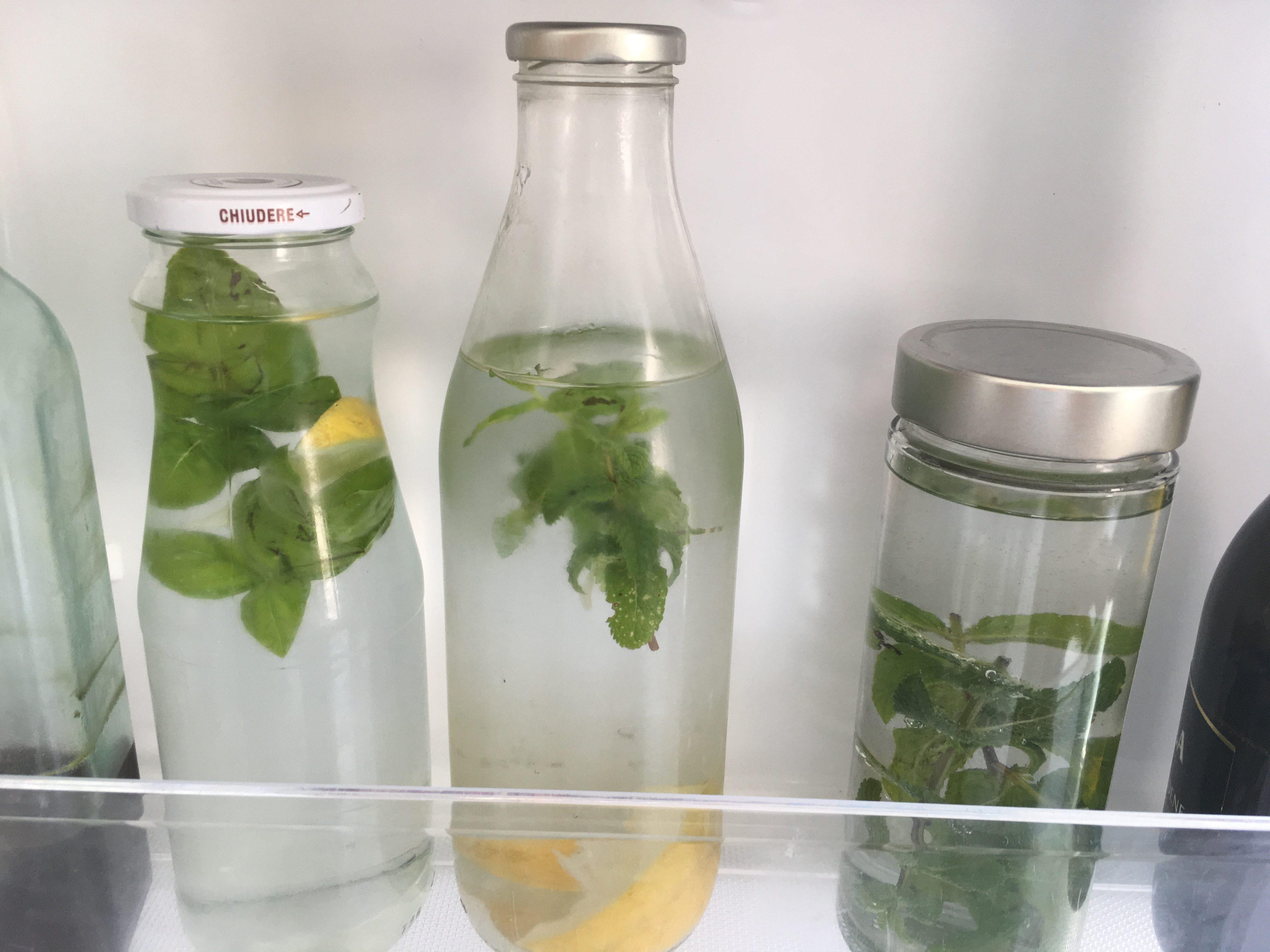 acque-aromatiche