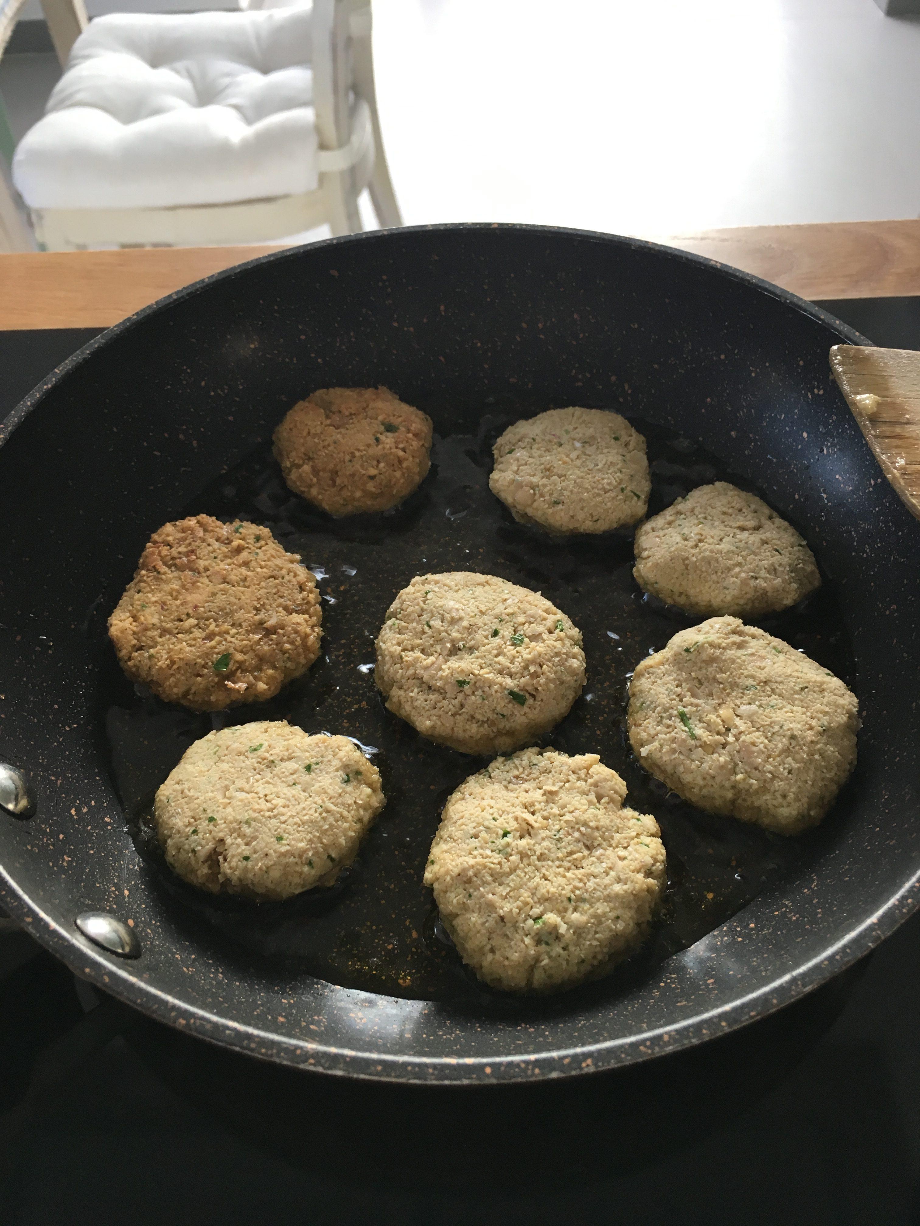 falafel-pentola-vegan