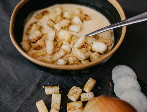 5 Ricette vegan pronte in meno di 30 minuti